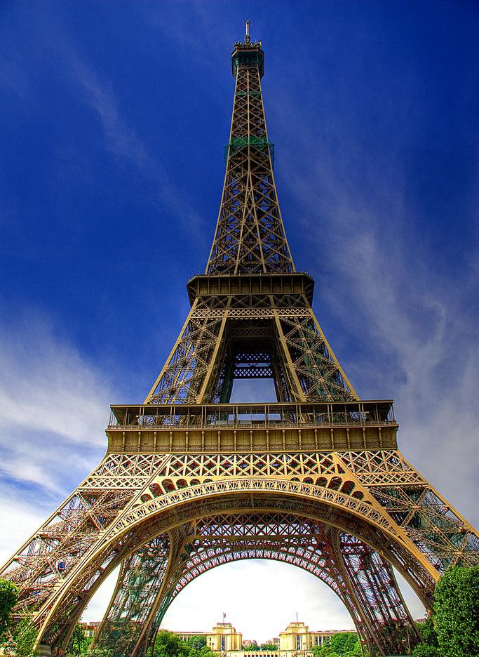 法国巴黎国际建筑展览会 .jpg