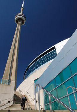 加拿大多伦多国际建筑建材展览会 .jpg